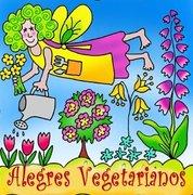 Alegres Vegetarianos