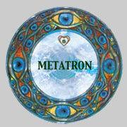 Mensagens de Metatron - O Senhor da Luz