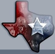 Texas Members