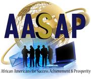 Black Business Network