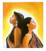 ASpiritual Support Group 4 Women