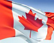 Canadian Members