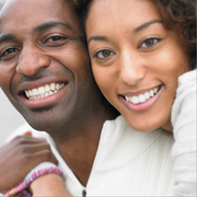 Married Couples in Ministry