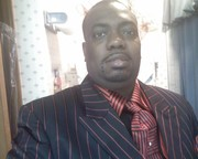 Anointed Word Kingdom Assemblies
