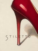 Christian Women In Stilettos~Titus 2:3-5