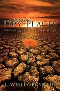 Living In Dry Places
