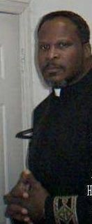 North Carolina Pastors and Ministers