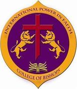 International Power in Faith College of Bishops