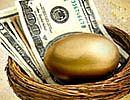 Christian Retirement Nest