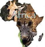 Adopt An African Mission