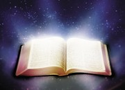 The Word 4 Today Ministries
