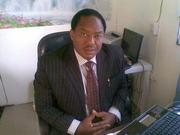 APOSTOLIC MINISTERS INSIGHT FORUM INTERNATIONAL