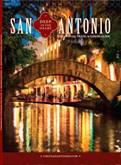 San Antonio Members