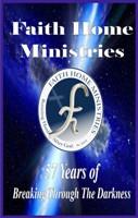Faith Home Ministries