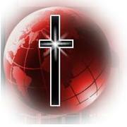 Busy Streets Worldwide Gospel