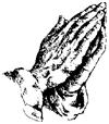 GCCAE Bishops Weekly Summit and Prayer Call
