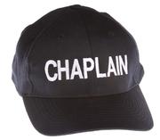 Black Chaplains Association