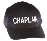 Black Chaplains Association