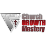 Guaranteed Church Growth