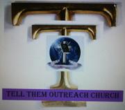 Tell Them Fellowship