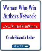 Women Who Win Authors Network