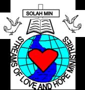 SOLAH MINISTRIES