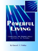Powerful Living Network
