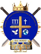 Greater Anointed Christian Fellowship of Ministries