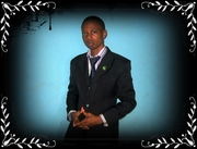 THE WORLD CHANGERS GLOBAL YOUTH INITIATIVE INTL''.....