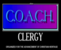 All About COACH
