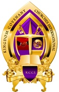 Kingdom Covenant Churches International
