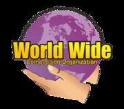 World Wide Compassion Org.
