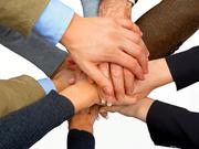 The National Coalition Community Foundation