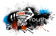 One Way  Youth Teen Ministry