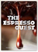 The Espresso Quest Group