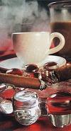 Coffee & Cigars