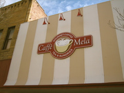 Caffe Mela Group