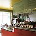 Nebraska Coffee Association