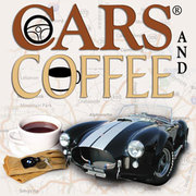 Cars And Coffee®