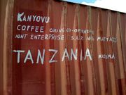 East African Coffee Lovers