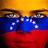 Red de Venezuela