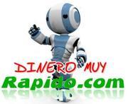 ROBOT DROIB3 CREA EN 20 SEGUNDO UN BLOG