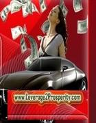 Leverage 2 Prosperity.