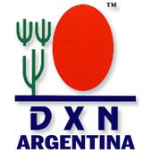 "Cafe saludable ""DXN ARGENTINA"" ID:011337622"