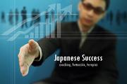 Japanese Success