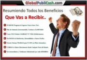 https://www.globalpublicash.com/?id=zapatacarl