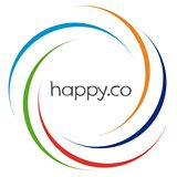 HAPPY.CO