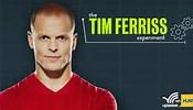 TIM FERRIS FANS