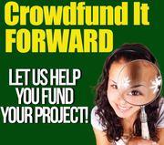 WeshareCrowdfunding