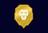 GOLD TRADE COMPANY / Ref…